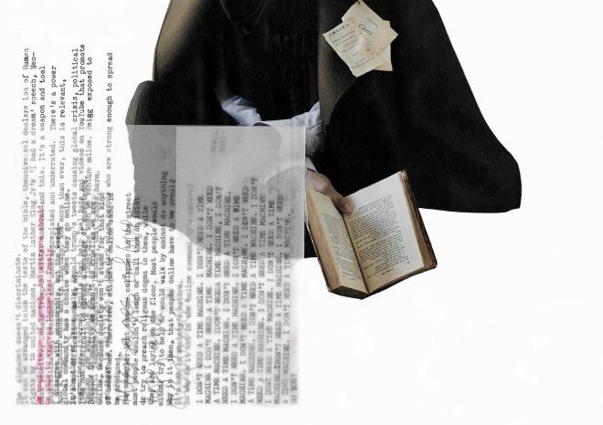 Typewriter collage 1 JPEG