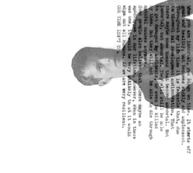 Typewriter collage 2 JPEG